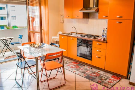 Casa vacanze da Nico - prot.10592 del 20/01/2020