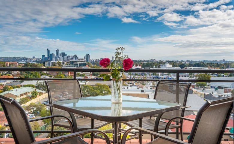 Perth Apartment Families & Couples Welcome 5 Stars