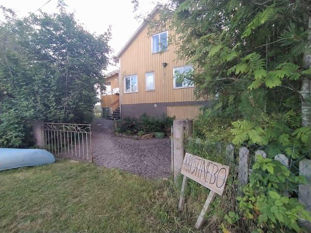 Kristinebo (room 2)