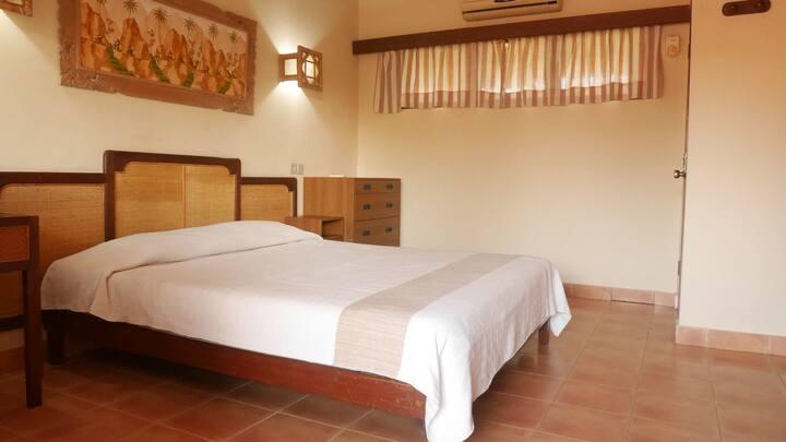 Pondok Agung Residence Nusa Dua-Room For Rent No3