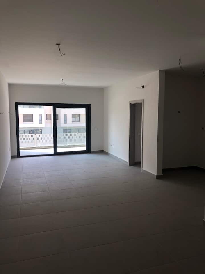 Apartment in Al Burouj Compound
