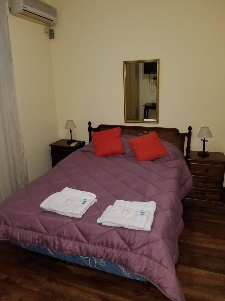 Hotel Trinidad 28