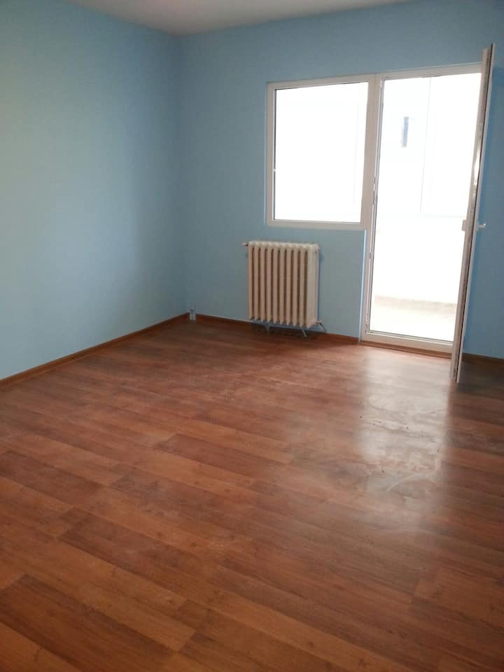 Luxury Apartment 2 Bedroom for Rent-Ideal Location
