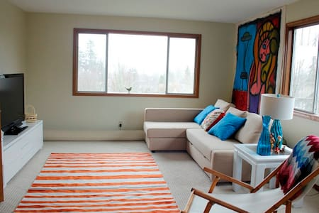 Enjoyable Room for Best Stay - Bothell