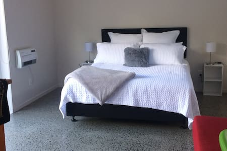 Epsom Separate Private Retreat with ensuite - 奥克兰 - 客房