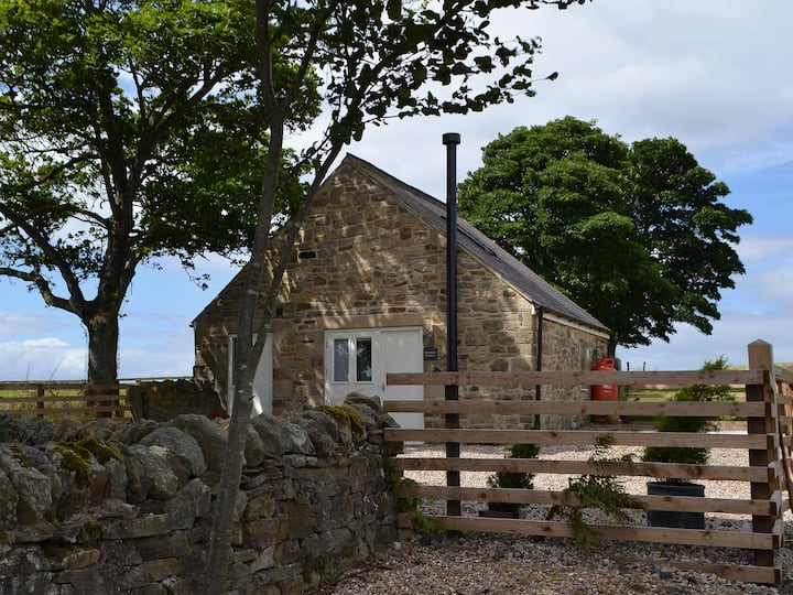 Sycamore Cottage (UKC639)