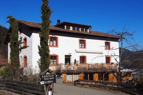 Gruberhof - Farm Stay