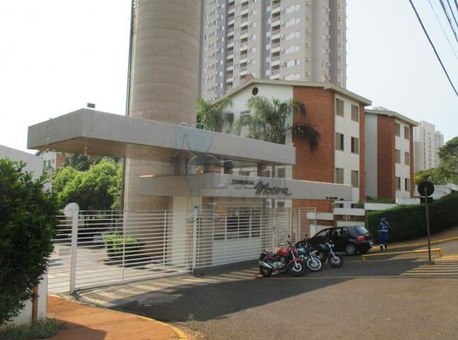 Apartamento fácil acesso a USP e outros