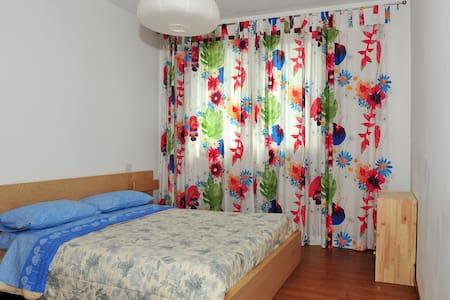 Modern 3 bed house close to Bergamo - Dalmine - Pis