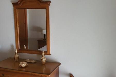 Apartamento Rincon de la Victoria