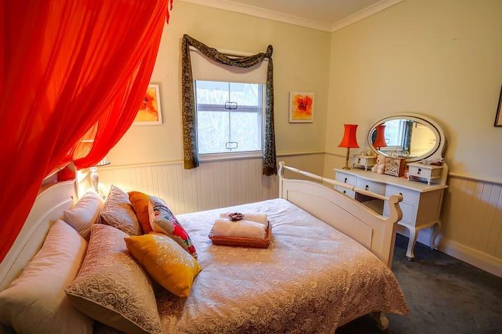 Balingup Bliss Retreat - Balingup - Bed & Breakfast