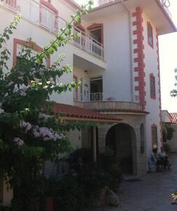 Bianka Apartments B - Skala - 公寓