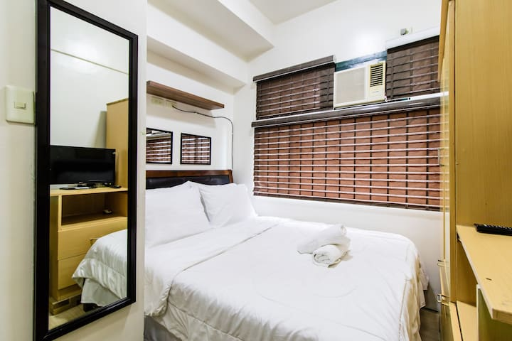 Entire Apt in Muntinlupa City #3