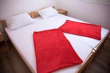 Bise Resort | Bungalow Star