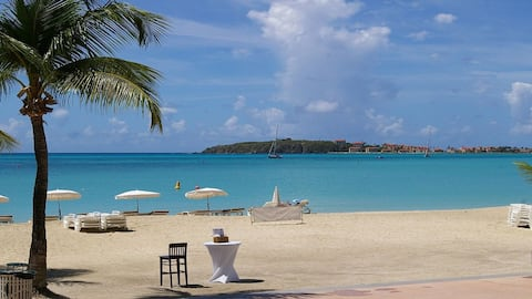 Spectacular Island Getaway!
