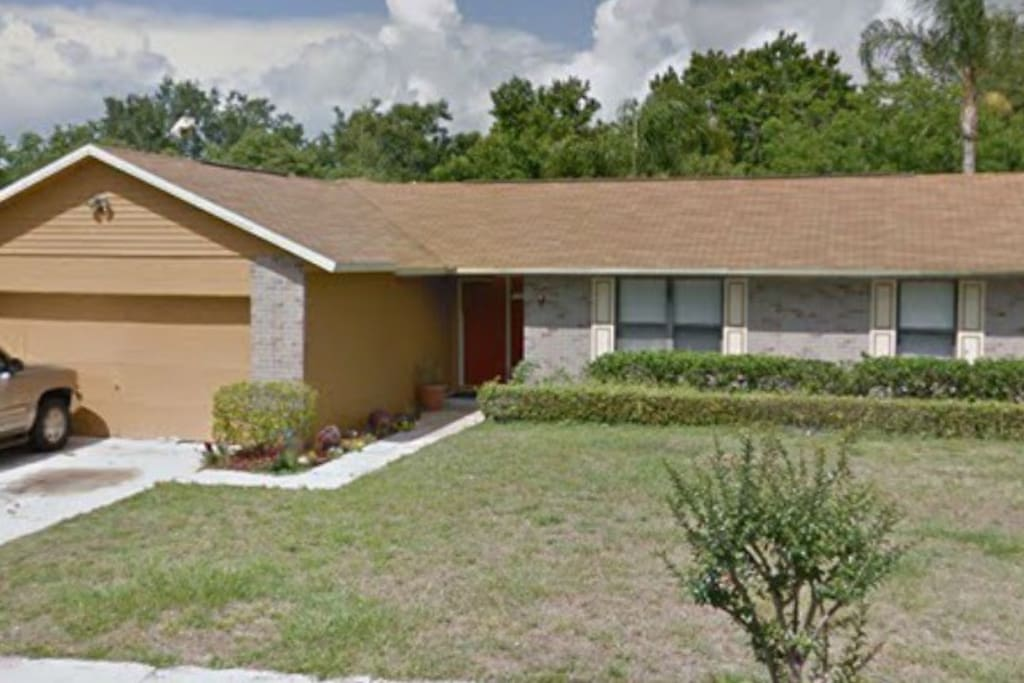 Houses For Rent In Winter Fl 28 Images House For Rent