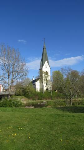 Högsby