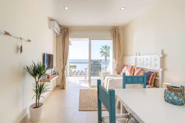 Malagueta paradise