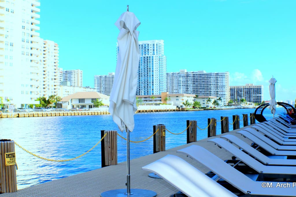 Apartments For Rent In Hallandale Florida