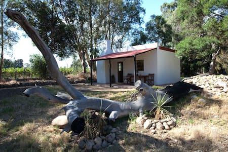 Winterfell Farm - Quaint Cottage - 우스터