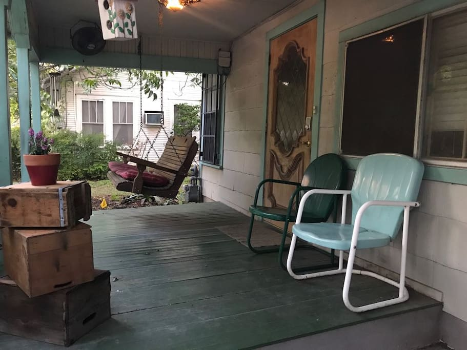 Zilker Spacious Bedroom Sleeps Up To 4 Houses For Rent In Austin Texas United States