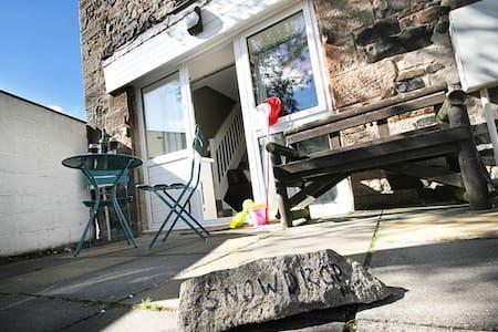 Snowdrop Cottage, Embleton - Embleton - House - 0