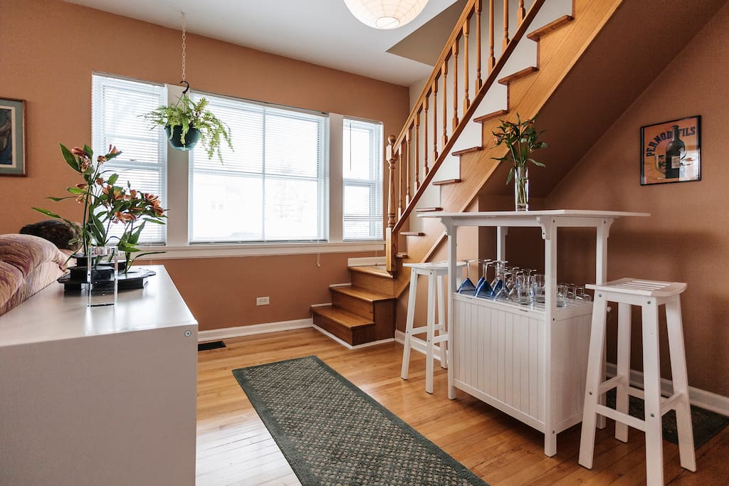 Apartments For Rent Near Loyola Chicago