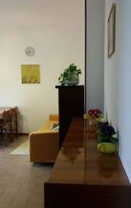 Your Cozy & lovely home in Imola - Imola - Apartment - 2