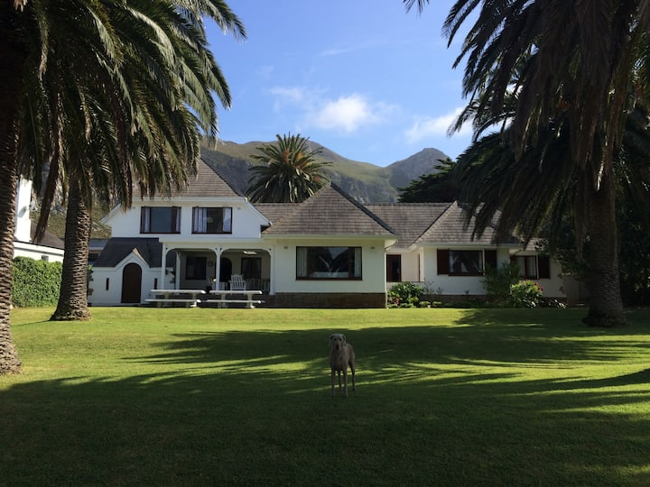 Hermanus 140 9th Street