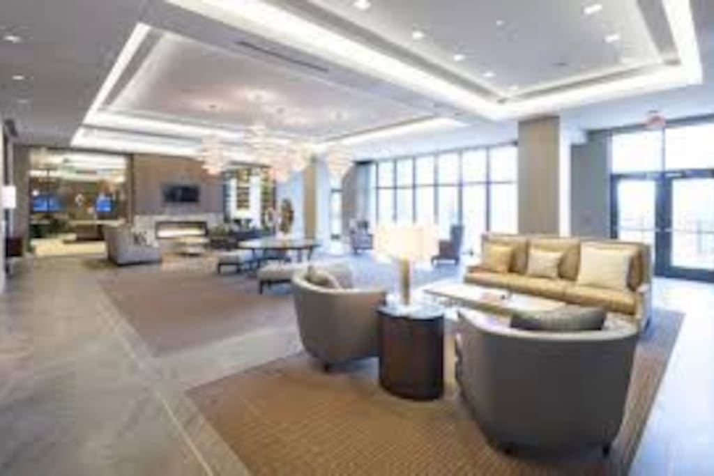 Reston town center one bedroom apartment apartments for rent in reston virginia united states for 2 bedroom apartments in reston va