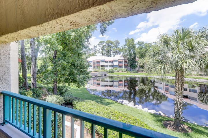 7417 Anchorage 2 BR Condo Shelter Cove