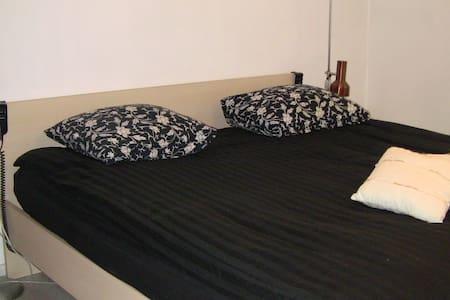 Room for You - Hampen - Maison