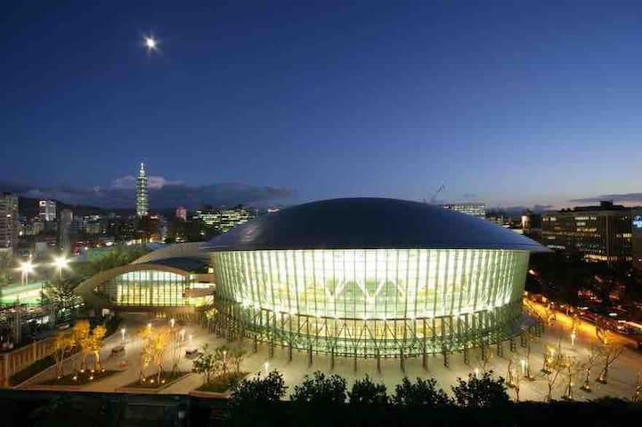 Arena6