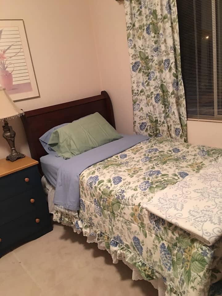 Sandpiper Room