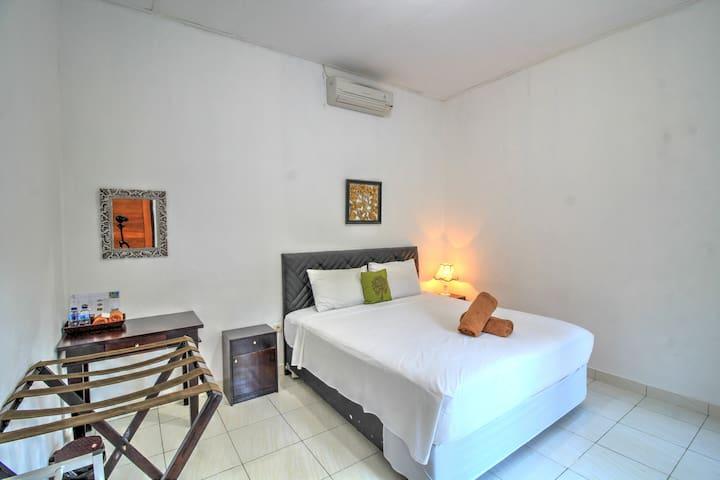 Ari La Casa Guest House Nusa Penida ❤️❤️❤️