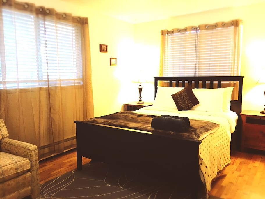 Room#1