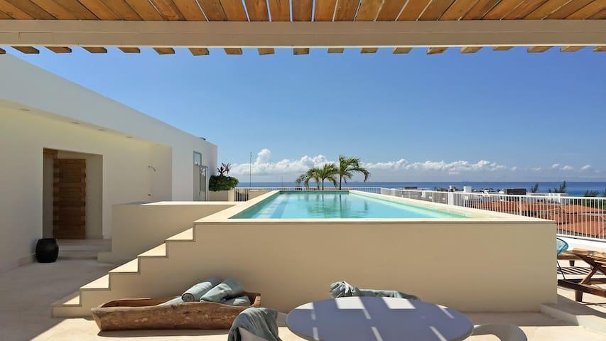 SIAAN Loft 111 - Playa del Carmen - Loft
