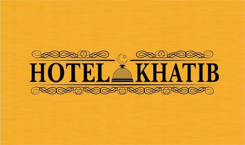 Hotel Khatib
