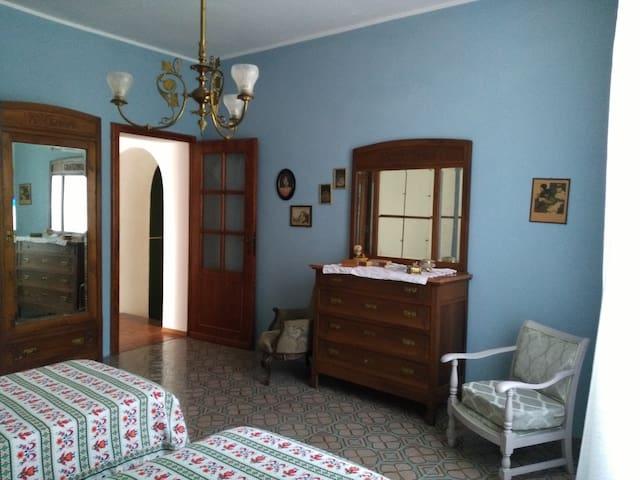 casa del 700