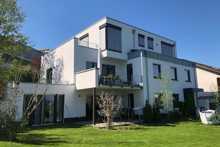 Appartement Elzerland
