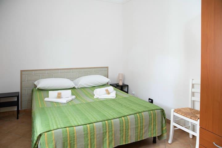 Appartamenti Fardella 250 Conchiglia 1 X2