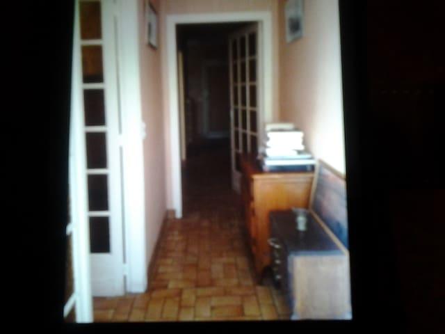 maison 3 chambres jardin - Lège-Cap-Ferret - House