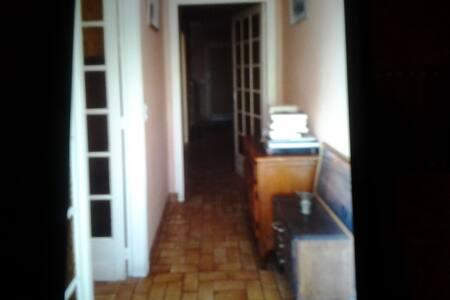 maison 3 chambres jardin - Lège-Cap-Ferret