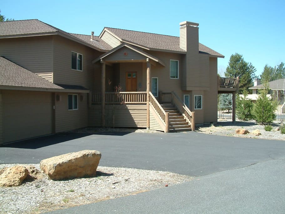 the grand lodgehome houses for rent in sunriver oregon united states
