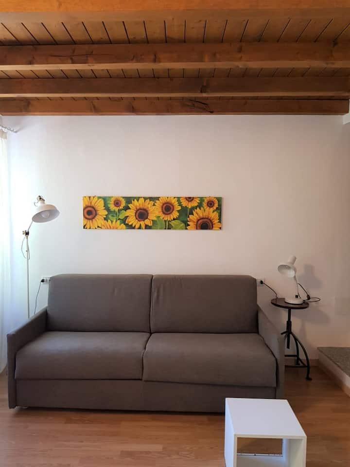 Mini Loft Bellagio