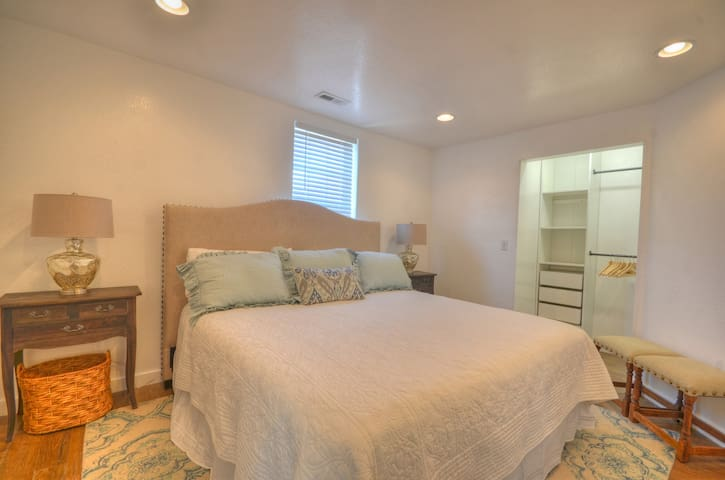 SUITES BY MADISON TWO - Bryson City - Casa