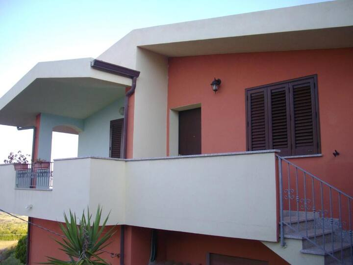 Appartamento Sofia - Nord Sardegna - Badesi