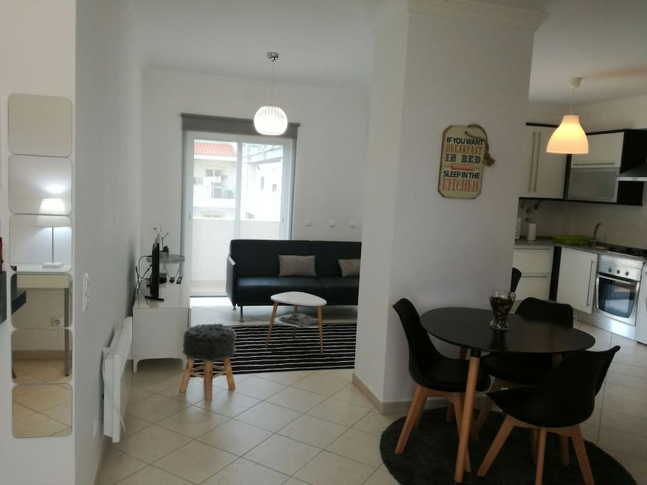 1 bedroom apartment in loul lofts zur miete in loul for Badezimmer 16m2