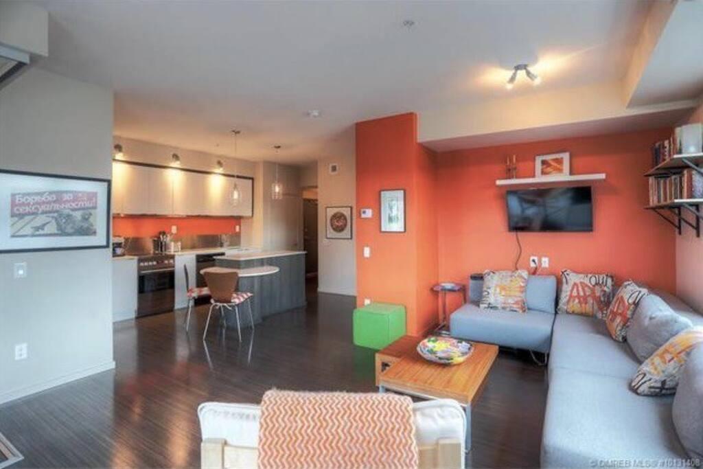 Rooms For Rent Kelowna