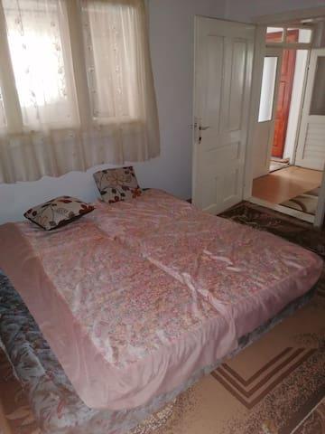 House in Kumanovo